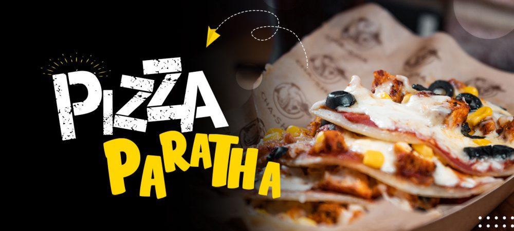 Pizza-Paratha-Desktop-Banner